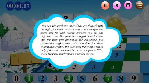 【免費教育App】Magic Times Tables-APP點子