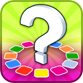 Askedia Quiz Free