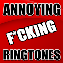 42 Annoying Custom Ringtones icon