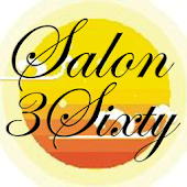 Salon 3Sixty Inc