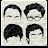 The Big Bang Theory Quiz De logo