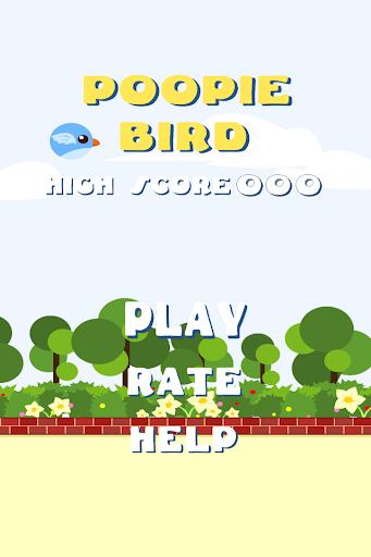 Flappy Bird - Wikipedia, the free encyclopedia
