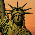 Phat New York Travel Guide icon