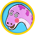 Little Dipplo icon