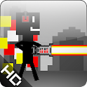 Pixel Run