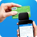 Credit Card Scanner icon