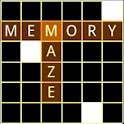 Memory Maze logo