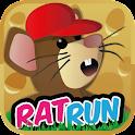 RatRun - Kids Edition icon