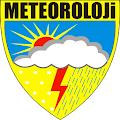 App Meteoroloji Hava Durumu apk for kindle fire
