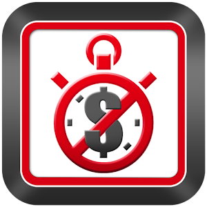 download Unpaid Overtime Pro apk