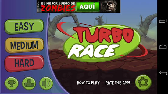 Turbo Kids - Android Apps on Google Play