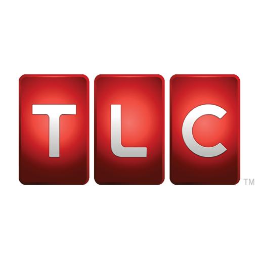 TLC 娛樂 App LOGO-APP試玩