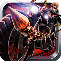 Death Moto 2 icon