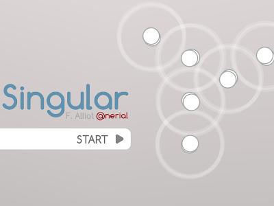 Singular v1.08