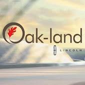 Oak-Land Lincoln