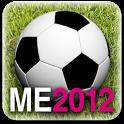 ME2012 icon