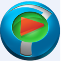 7GPlayer logo