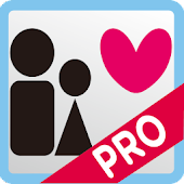 FeelingCouplePro|KissingGame