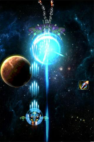 Avatar Battle-StarCraft