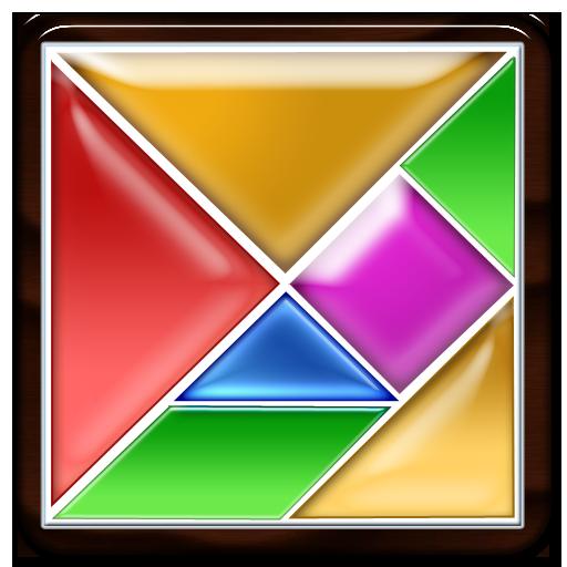 Tangram HD3.6.5