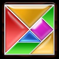 Tangram HD 3.6