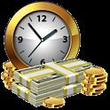 Бухгалтерия Dombyx-Money icon