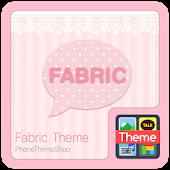 Fabric Theme S