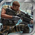 Super Sniper - Shooting Game icon