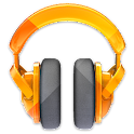 Google Play Music APK Cracked Download