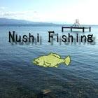 Nushi Fishing icon