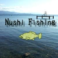 Nushi Fishing(Japanese style) 1.0.1.37