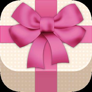 卓玉麗皮膚專科 健康 App LOGO-硬是要APP