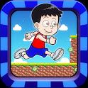 Platform Games icon