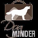 DogMinder icon