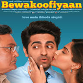 Bollywood Bewakoofiyaan Songs