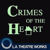 Download Android App Crimes of the Heart for Samsung