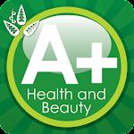 A+ Health & Beauty