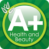 A+ Health & Beauty