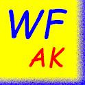 WetForm AK icon