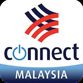 Hong Leong Connect Malaysia