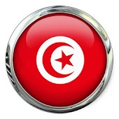 News TUNISIA.