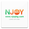 Radio N-JOY icon