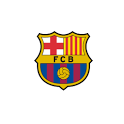 Barcelona Fixtures icon