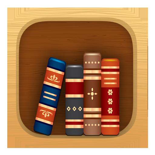 FanFiction 書籍 App LOGO-硬是要APP