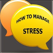 10 Tips for Stress Management