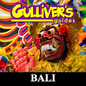 Bali Gulliver's Travel Guide