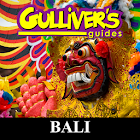 Bali Gulliver's Travel Guide icon