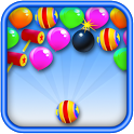 Ultimate Bubble Trouble icon