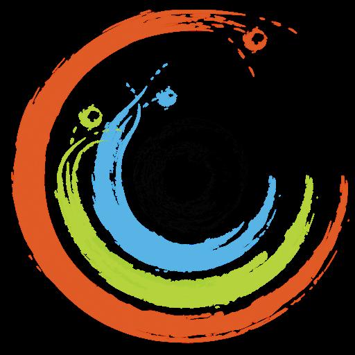 Saarang ERP 生產應用 App LOGO-APP試玩