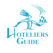 Hoteliers Guide